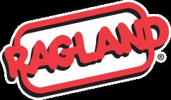 Ragland Mills