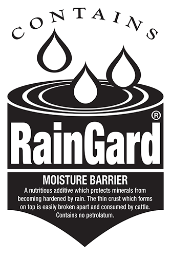 RainGard